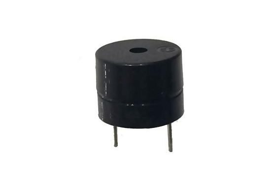 Electric Piezo Buzzer